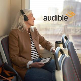 eBook Reader Kindle Paperwhite 2018 300 ppi Rezistent la apa 8GB Blue Amazon - 4