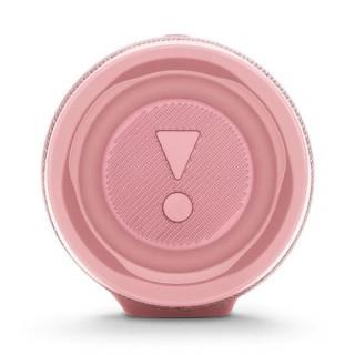 Boxa portabila JBL Charge 4 Bluetooth IPX7 Pink JBL - 3