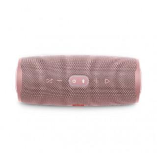 Boxa portabila JBL Charge 4 Bluetooth IPX7 Pink JBL - 5