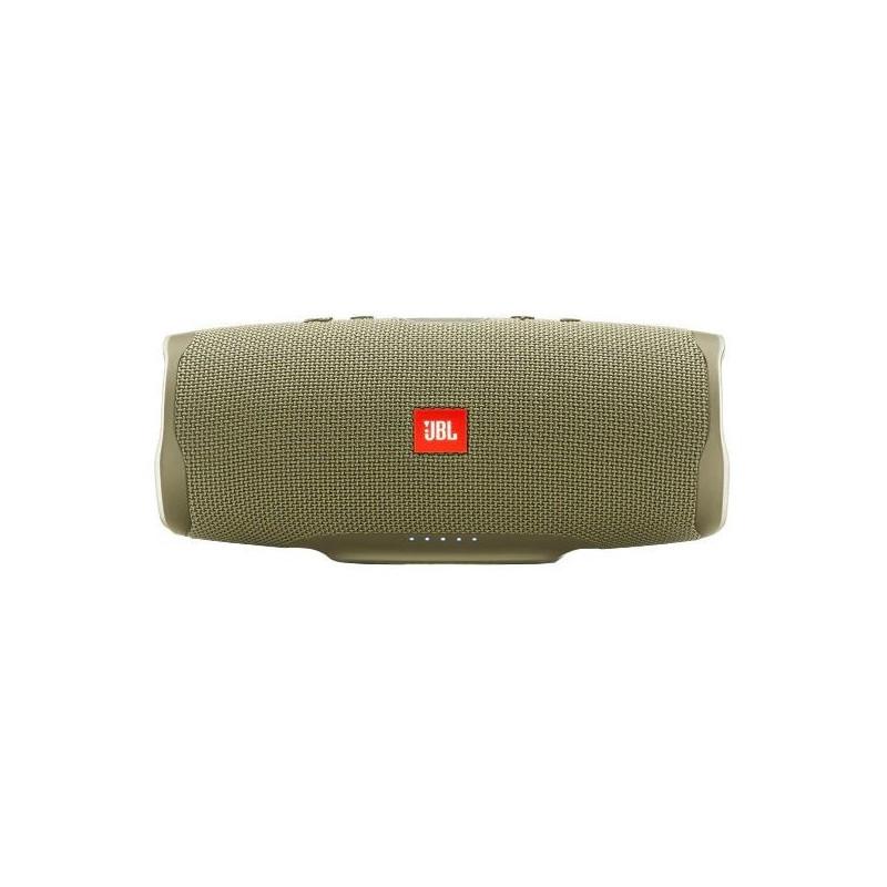 Boxa portabila JBL Charge 4 Bluetooth IPX7 Sand JBL - 1