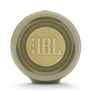 Boxa portabila JBL Charge 4 Bluetooth IPX7 Sand JBL - 5