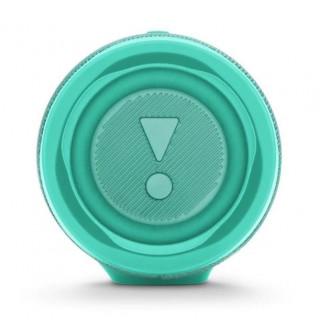 Boxa portabila JBL Charge 4 Bluetooth IPX7 Turcoaz JBL - 4