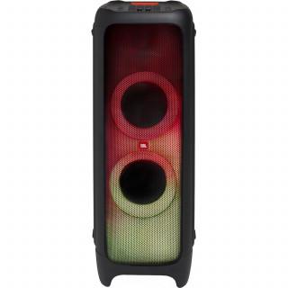 Sistem audio JBL PartyBox...