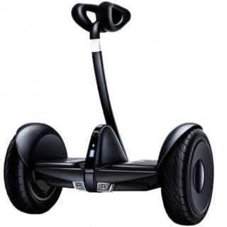 Ninebot electric Xiaomi QBE4014RT autonomie 20 km viteza 16km/h Black Xiaomi - 1