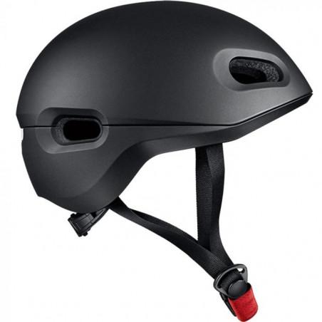 Casca protectie Xiaomi Mi Commuter Helmet M Black Xiaomi - 1