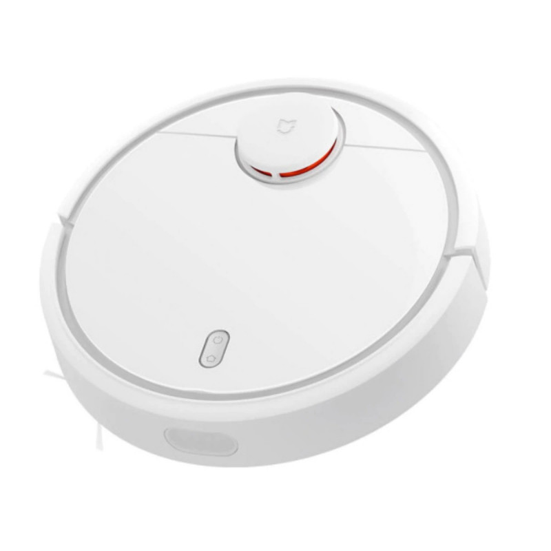 Aspirator robot Xiaomi SKV4109GL Mi Robot Vacuum Mop Pro Google Assistant&Alexa White Xiaomi - 1