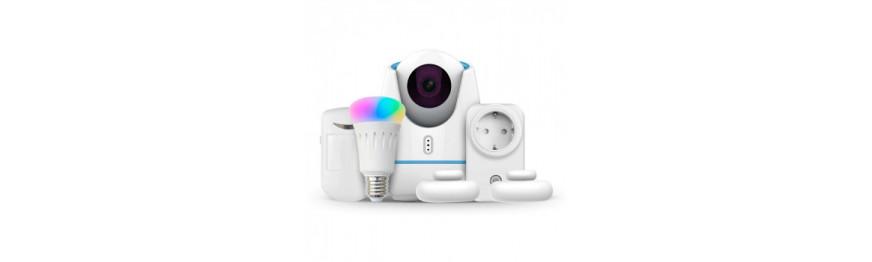 Smart Home & IT & Retelistica