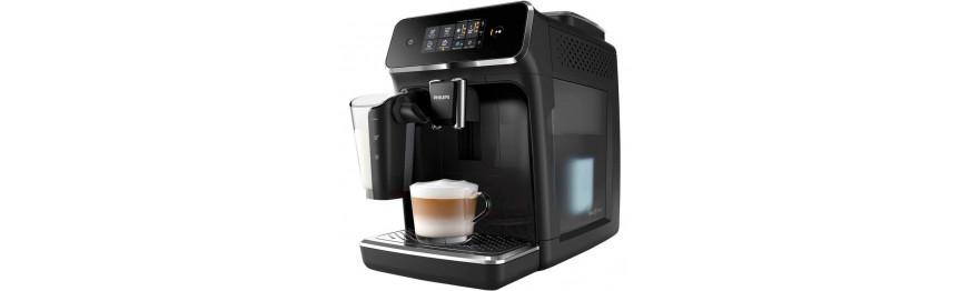 Espressoare si Cafetiere