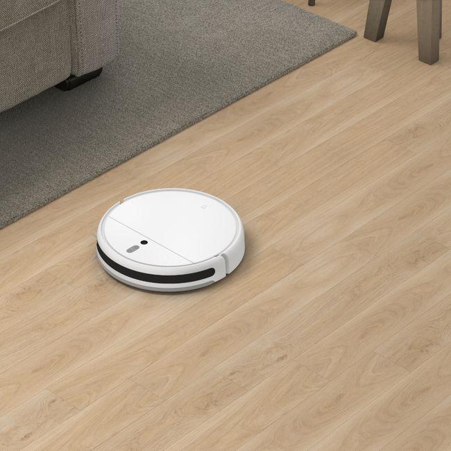 Aspirator Xiaomi Mi Robot Vacuum-Mop SKV4093GL