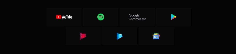 Boxa Smart Google Nest Mini 2 Charcoal 2