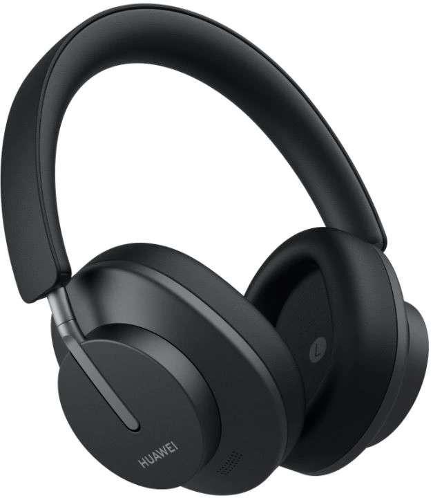 Casti Huawei FreeBuds Studio Roc-CU02, Black 15
