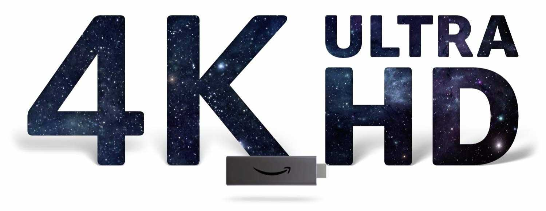 Amazon Fire TV Stick 4K Alexa_1