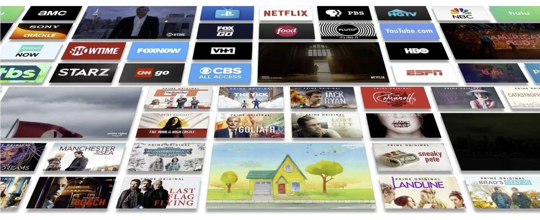 Amazon Fire TV Stick 4K Alexa_3