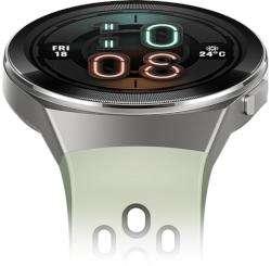 Smartwatch Huawei Watch GT 2e 46mm Red 2