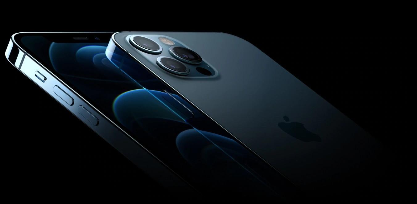 iphone 12 pro blue 1