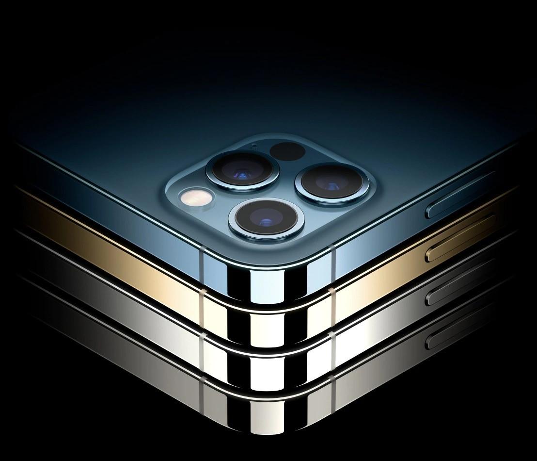iphone 12 pro blue 15
