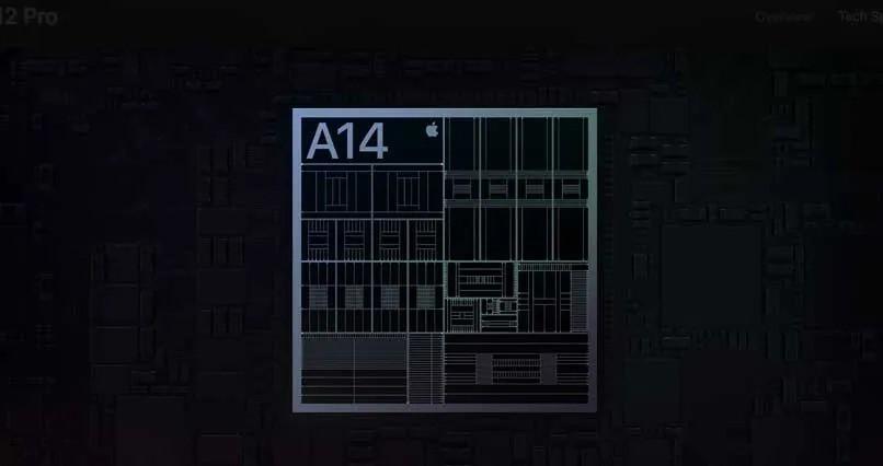 iphone 12 pro blue 5