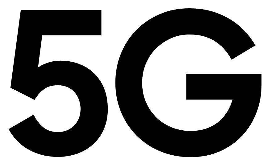 Galaxy S21 G991 5G 20