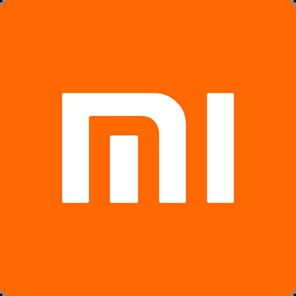 Redmi Note 9 1