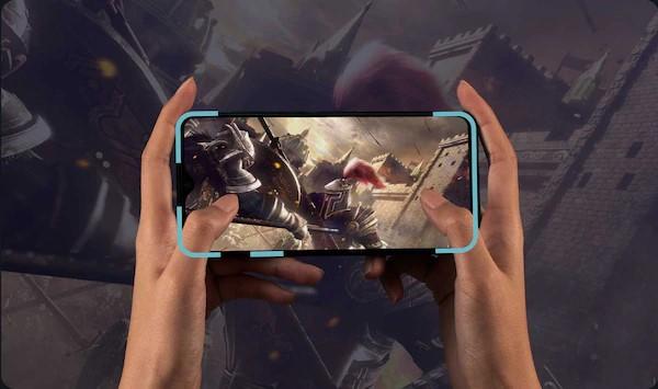 Telefon Mobil Xiaomi Redmi Note 8 Pro, Dual SIM, 64GB, 6GB RAM, 4G, Forest Green 5